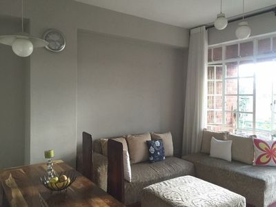 Photo for Harare City 1-bed Apartment