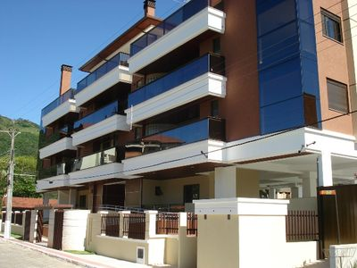 Photo for 2BR Apartment Vacation Rental in Florianópolis, South Carolina
