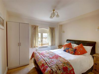 Photo for Vacation home Rose in Barnstaple and Braunton - 6 persons, 3 bedrooms