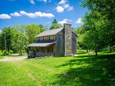 Photo for OVR's Schaefer House-All the comforts of home!Min.to Ohiopyle & Fallingwater!