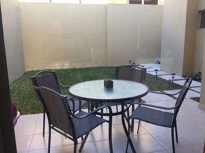 Photo for Beautifull house in very nice area rea 4 bed 4 1/2 bathroom.