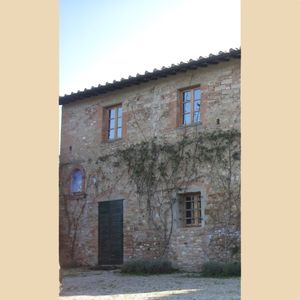 Photo for Agriturismo Fattoria Bacio - Palavigne - 2 pax