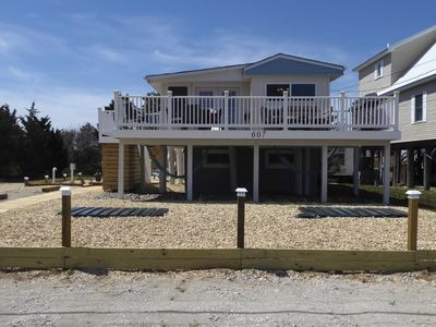 Broadkill Beach Milton Vacation Rentals Houses More Homeaway