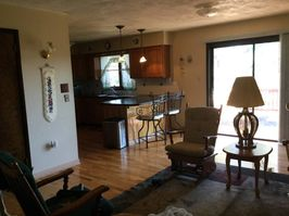 Photo for 3BR House Vacation Rental in Marienville, Pennsylvania