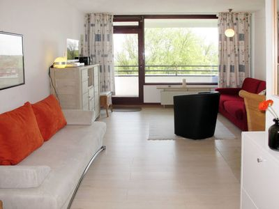 Photo for Apartment Ostsee-Residenz 1 (DMP171) in Damp - 4 persons, 1 bedrooms
