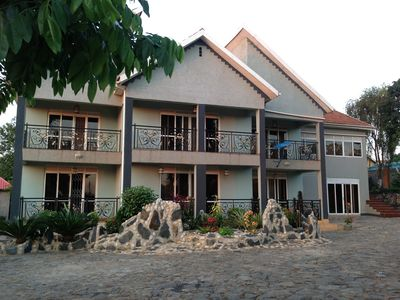 Photo for Great Home Stay in Mukono Town