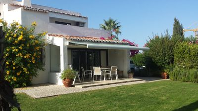 Photo for Villa With Private Garden And Pool - Special Offer / Week Of July 6th