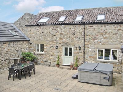 Photo for 3 bedroom accommodation in Winksley Banks, near Harrogate