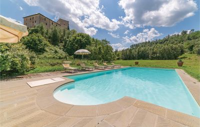 Photo for 2 bedroom accommodation in Sovicille
