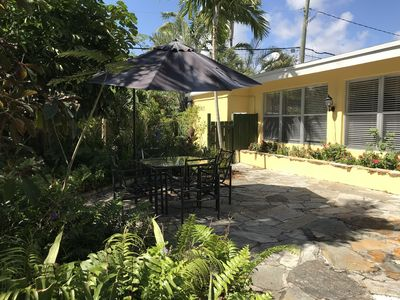 New  Listing ! House in Quiet & Tranquil Victoria Park Street