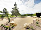 Bocce Ball - With features like a bocce ball court, the property is designed for entertainment.