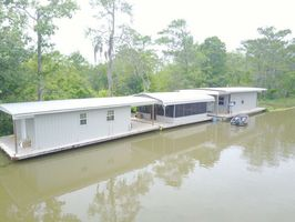 Photo for 2BR Bed & Breakfast Vacation Rental in Pierre Part, Louisiana