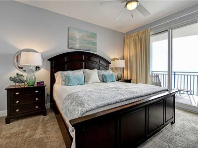 Photo for NEW PHOTOS! Modern and Luxurious 2BR at Breeze!