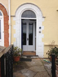 Photo for 5BR House Vacation Rental in Gorleston-on-Sea, England