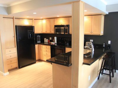Photo for 5BR Villa Vacation Rental in Whistler, BC