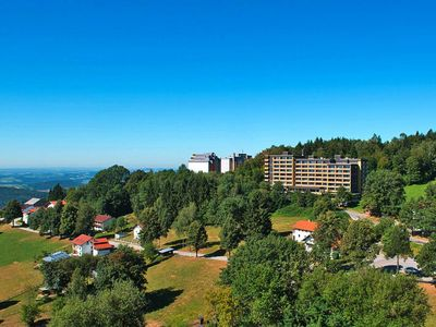 Photo for Holiday park Geyersberg, Freyung  in Bayerischer Wald - 2 persons