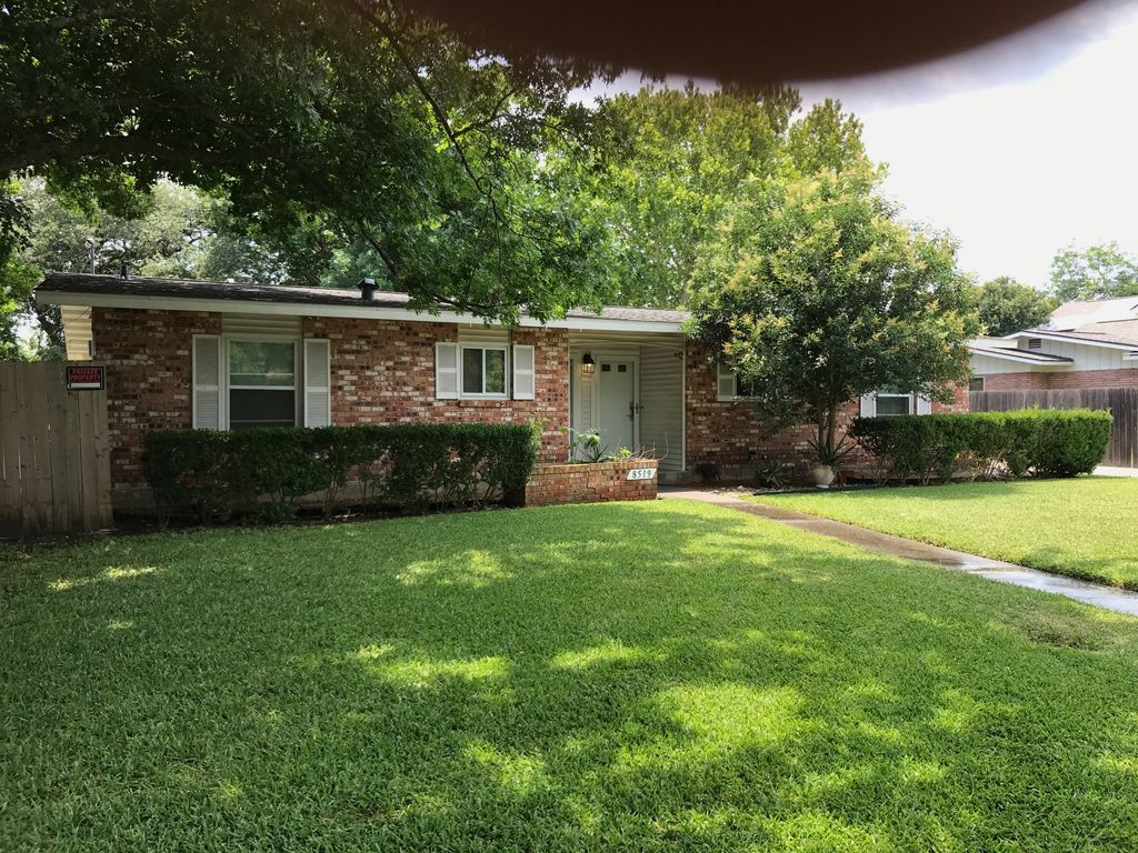Convenient Northside Location Easy Drive To Vrbo
