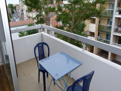 Photo for ARCACHON NEAR CENTER - DIRECT ACCESS BEACH FROM THE RESIDENCE