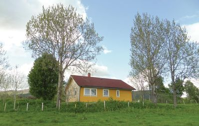 Photo for 2 bedroom accommodation in Sortland