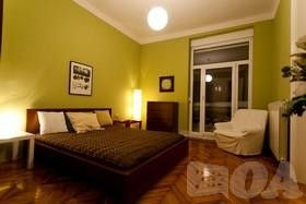 Photo for 3BR Apartment Vacation Rental in Beograd, Vojvodina