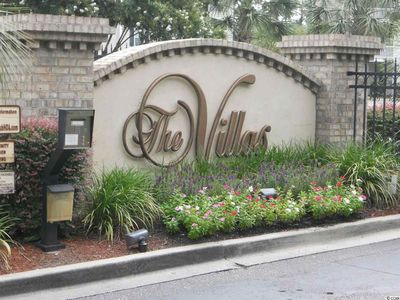 Photo for Newly Renovated Contemporary Villa at The International Club 3MONTH RENTALS