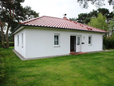 Photo for Holiday home Marleen - Holiday home Marleen