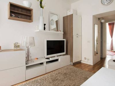 "Photo for Charming ""Sempione"" Apartments"