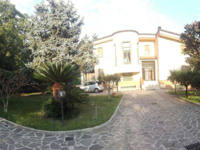 Photo for Villa Enza surrounded by greenery