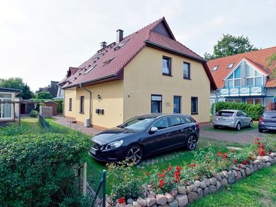 Photo for Apartment / app. for 2 guests with 66m² in Zingst (21546)