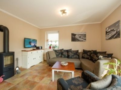 Photo for 2BR House Vacation Rental in Sellin (Ostseebad)