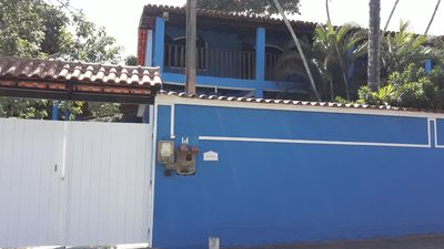 Photo for Holiday Homes in Búzios