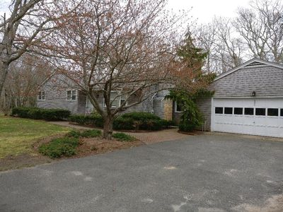 Photo for Beautiful 4 bedroom home, built with love, easily accessible to some of the most iconic Falmouth area beaches