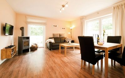 Photo for Apartment / app. for 2 guests with 55m² in Grömitz (29570)