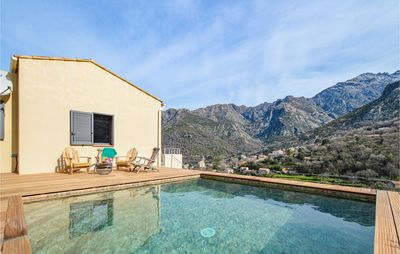 Photo for 4 bedroom accommodation in Feliceto