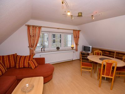 Photo for 1BR Apartment Vacation Rental in Wernigerode