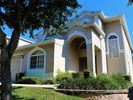5BR Villa Vacation Rental in Davenport, Florida