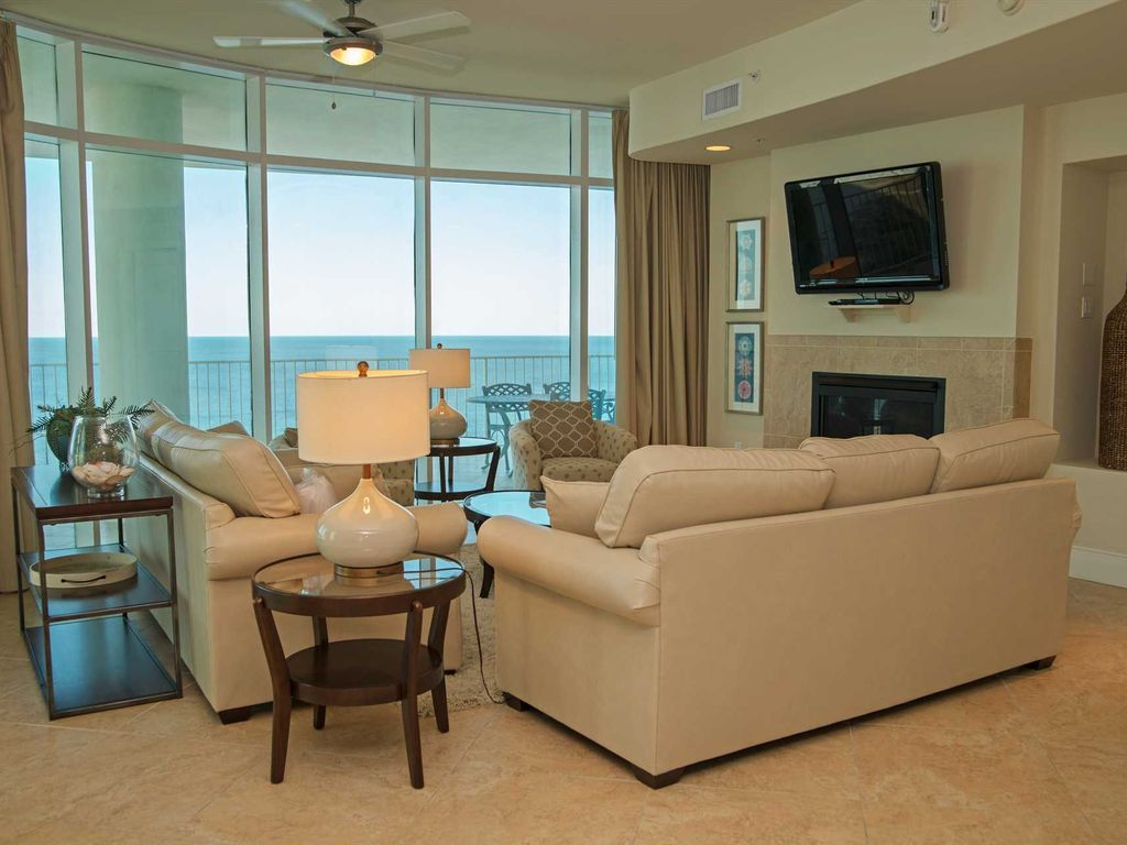 Turquoise Place 2001d All Tile Corner C Vrbo
