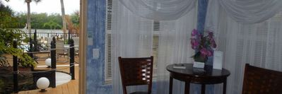 The Inn at Turtle Beach - Sea Breeze Studio Suite - Adults Only, No Pets