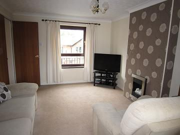 Photo for 30A Monkgate is ideally located being just a 2 minute walk to the City Walls