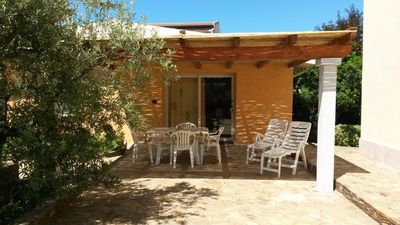 Photo for Holiday house Irgoli for 2 - 3 persons - Holiday house