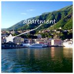 Light, airy and clean apartment perfectly placed for the Amalfi Coast, Pompeii and Naples