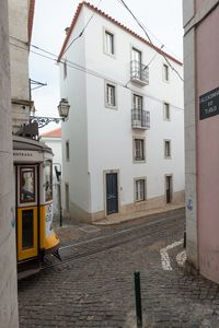 Photo for Ophiussa: apartment in new ground floor, central in Alfama and very beautiful.