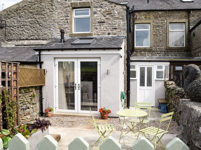 Photo for 3 bedroom accommodation in Horton in Ribblesdale, near Settle