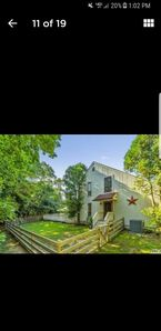 Jamesport Vacation Home - Close to All