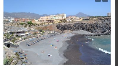 Photo for TENERIFE WONDERFULL VILLA WITH PRIVATE HEATED POOL
