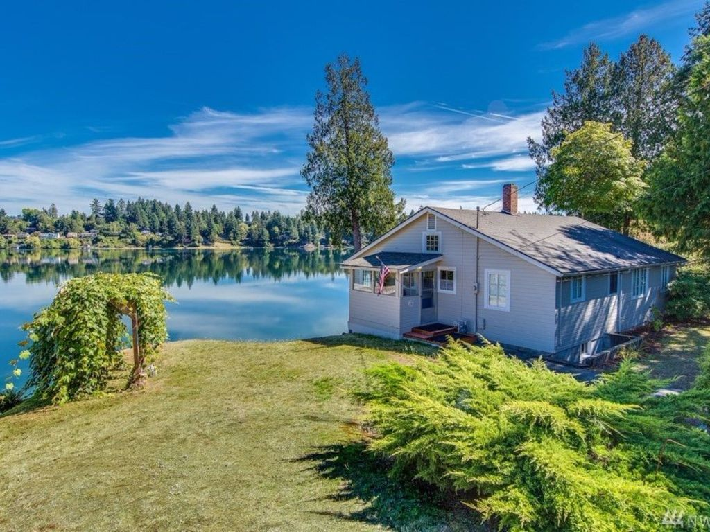 Rocky Point Waterfront Oasis Vrbo