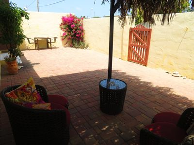Photo for For rent a detached bungalow with full privacy and own entrance.