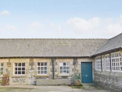 Photo for 2BR Cottage Vacation Rental in Kirkby Lonsdale, Central and Southern Cumbria