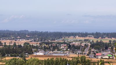 Photo for Perfect For Large Groups And Near Downtown Sequim