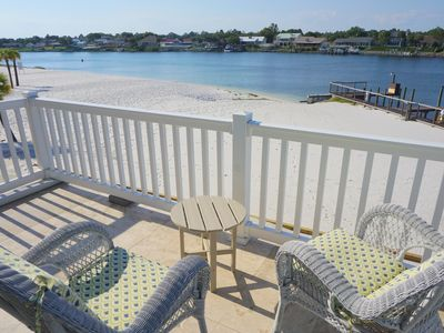Photo for 4BR House Vacation Rental in Pensacola, Florida